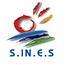 SINES - la Société Internationale de l' Energie et des Sciences